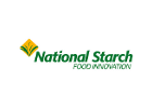 national starch ingredion